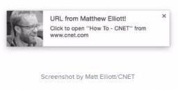 cnet-google-tone