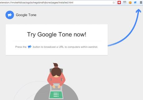 google-tone.png
