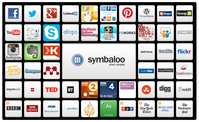 symbaloo_webmix.png
