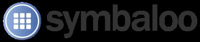 symbaloologobig-1024x216.png