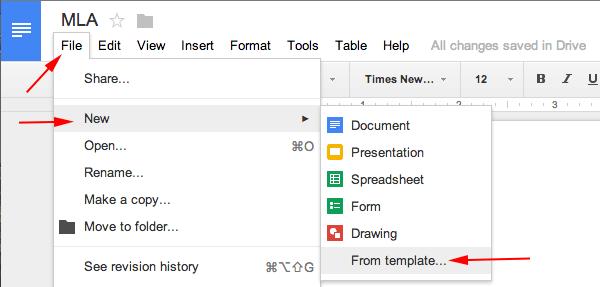 googledocs-mlatemplate.png