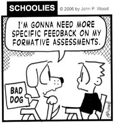 bad-dog-insufficient-feedback