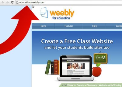 aid4365040-v4-728px-Create-a-Classroom-Website-with-Weebly-Step-1.jpg